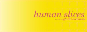 Human Slices banner