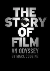 story of film-US